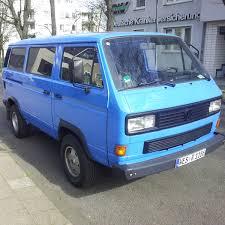 volkswagen syncro 4x4 volkswagen t3 syncro 4 4 u2013 gonexxo u2013 wohnmobil blog