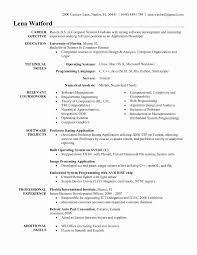 resume format for diploma mechanical engineers pdf merge software 13 elegant resume format for diploma mechanical engineers resume