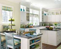 Best Interior Images On Pinterest Cape Cod Farm House And - American house interior design