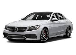 mercedes c300 lease specials 2017 mercedes c300 lease special my auto broker