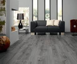 Kitchen Flooring Laminate Tiles Kitchen Kitchen Laminate Flooring Startling Kitchen Flooring