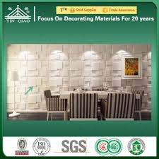 home interior online shopping india online shopping india grg 3d wall panel for home interior