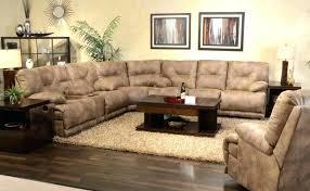 living room furniture houston tx living room furniture houston tx rustic couches leather living