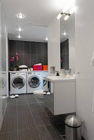Pinterest Laundry Room Cabinets - articles with pinterest laundry room storage ideas tag pinterest