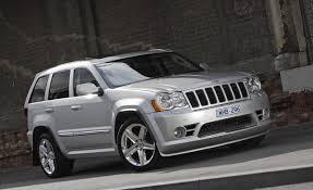 jeep laredo 2012 jeep grand cherokee srt 8 rendering