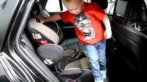siege auto kiddy guardian kiddy guardianfix pro2