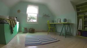bedroom ideas create a 2 in 1 bedroom study dulux youtube