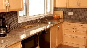 Kitchen Cabinet Price Comparison Going Green In The Kitchen Green Home Guide Ecohome