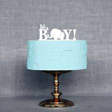 openbox usa sales its a boy baby shower cake topper gender reveal