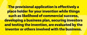 Uspto Power Of Attorney by Innovation In The Asphalt Industry Part 3 U2014how To Get Federal