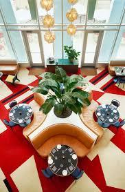 best 25 best hotels in nashville ideas on pinterest best