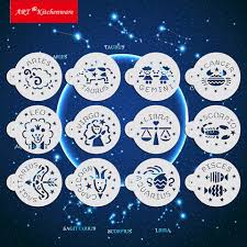 online get cheap cookie stencils aliexpress com alibaba group