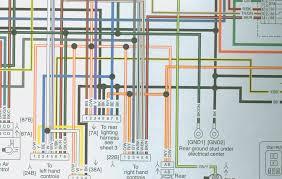 dyna wiring diagram atlas wiring diagram u2022 wiring diagrams j