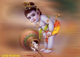 computer wallpaper krishna bal krishna wallpapers group 56