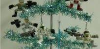plain ideas non led christmas lights home depot recycling led the