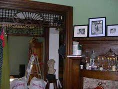 dark wood trim share your rooms with dark wood trim and molding