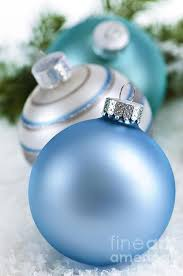 Pastel Blue Christmas Decorations by 159 Best Blue Christmas Images On Pinterest Blue Christmas