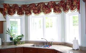 Sears Draperies Window Coverings by Blinds Windows Valance Designs For Windows Inspiration Stunning