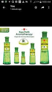 Minyak Kayu Putih Sidola 100 Ml cap lang minyak kayu putih 210 ml 2 botol daftar harga terkini dan