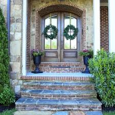French Country Exterior Doors - french front doors istranka net
