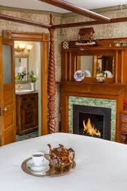 Bed And Breakfast Fireplace by 1 Woodstock Vt Bed And Breakfast Romantic Lodging