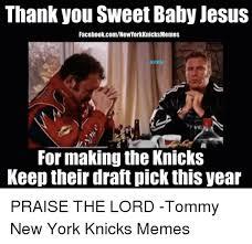Thank Jesus Meme - 25 best memes about dear sweet baby jesus dear sweet baby