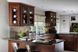 Kitchen Island With Bar Stools by Bar Stools For Kitchen Islands Kenangorgun Com