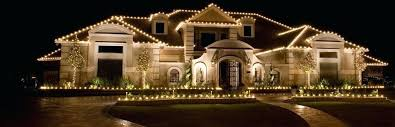 awesome c9 lights and peaceful design and white lights
