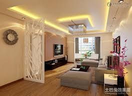 Modern Ceiling Designs For Living Room 25 Ceiling Designs Simple Living Room Pop Ceiling Designs