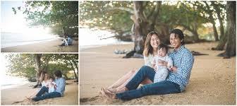 kauai photographers anini kauai family photographer