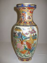High Vases Best 25 Asian Vases Ideas On Pinterest Asian Tabletop