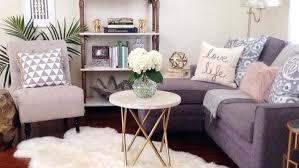 cute living room ideas cute living room ideas laurinandlovellphotography com
