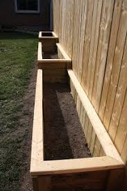 12 raised garden bed tutorials raised vegetable gardens