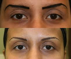 makeup classes orange county semi permanent make up courses semi permanent make up