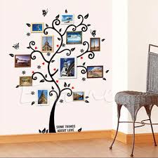 compare prices on tree wall vinyls online shopping buy low