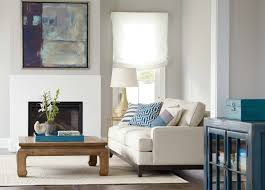 beach walk living room ethan allen