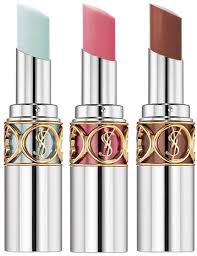 Makeup Ysl yves laurent ysl makeup collection for 2013 paperblog
