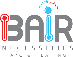 bair necessities about houston ac air conditioning and heating systems