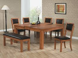 overstock dining room tables dining room simple overstock dining room tables good home design