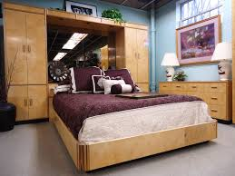 Bedroom Wall Units by Wall Unit Bedroom Set Home