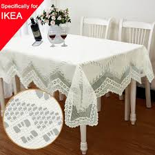Coffee Table Cloth by Search On Aliexpress Com By Image