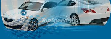 2011 hyundai eon review top speed india