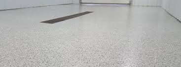 floor decor and more epoxy garage flooring contractor superior garage decor more in