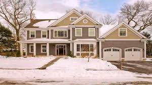 Traditional Style Home Traditional Style House Plans Youtube