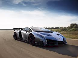 lamborghini back png lamborghini is the world u0027s craziest supercar maker u2014 here u0027s how it