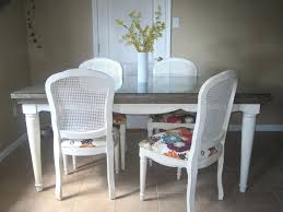 Ikea Dining Chair Slipcover Dining Chairs Covers Lattice Dining Chair Cover Full Size Of