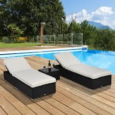 outdoor patio furniture outdoor living aosom ca