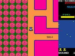 rally x apk new rally x arcade