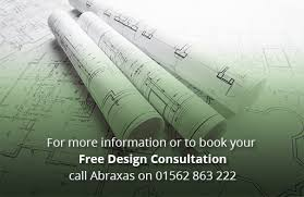 Kitchen Design Book Abraxas Catering Commercial Kitchen Design Specialists