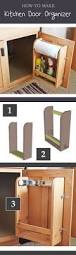 Cabinet Door Ideas Best 25 Cabinet Door Makeover Ideas On Pinterest Updating